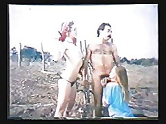 Greek Porn '70s-'80s(Skypse Eylogimeni) 2