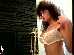 Teri Weigel - Illusions #2 (1992)