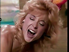 Whatever Turns You On (1987) Nina Hartley, Frank James