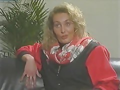 Conny (Dutch spoken)(1989).