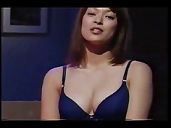 SEXY SLUT BEAST CHIEKO SHIRATORI PART1