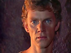 Caligula the movie 1979