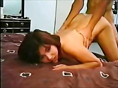 Jake steed classic scene 48 asian