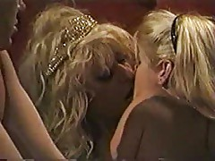 Asswoman - Tiffany Minyx & Nina Hartley