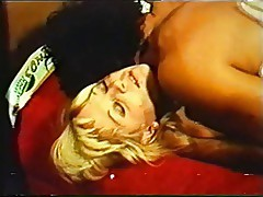 Anomala Thilika-Greek Vintage XXX (Full Movie)DLM