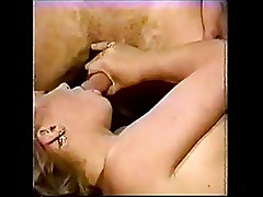 Vintage Bi MMF with Jenna Wells 3