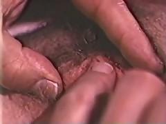 jessica collins hot