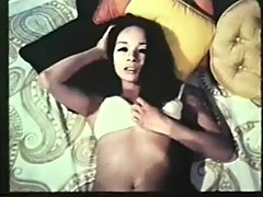 SUPER 8mm LOOPS VINTAGE CLASSIC TEENAGE GIRLS 018 - by AdultVideoBox