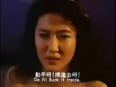 hong kong old movie-12