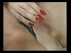 Epithymia apo pisw-Greek Vintage XXX (Full Movie)DLM