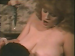 Lisa De Leeuw, Herschel Savage - Joys of Erotica 107.