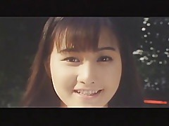 Eat The Schoolgirl aka Osaka Telephone Club (1997)