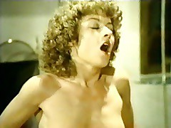 Baby Face 1 (1977) FULL VINTAGE MOVIE