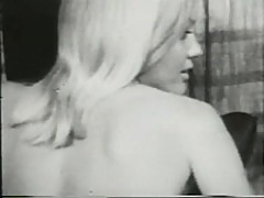 SUPER 8mm LOOPS VINTAGE CLASSIC TEENAGE GIRLS 003 - by AdultVideoBox