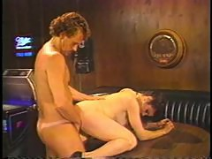 Talk Dirty To Me 5 - Scene 2