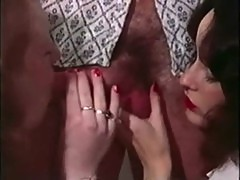 threesome office vintage doctors ----» http://gaigoithiendia.com