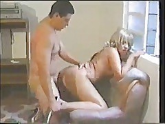 Mexicana madura buenisima en video porno retro!
